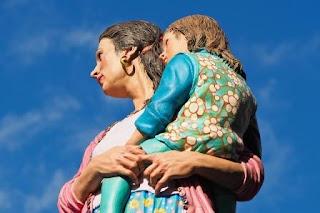 Puisi Ibu Karya Isti Mukarromah Kebumen