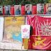 Ύπουλη διείσδυση Σκοπιανών στην Ελλάδα