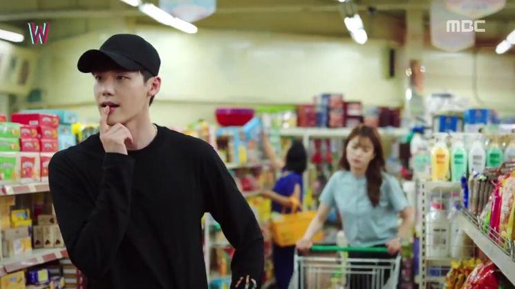 We are dating now ep 10 6