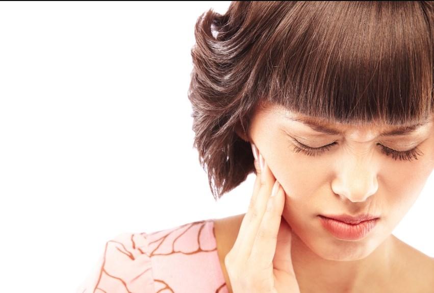 20 Penyebab dan Gejala Sakit Gigi