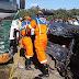 6 pessoas, entre elas uma criança, morrem em acidente na BR-116 na Bahia