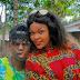 RAPPER Chemical Aeleza Kilichokwamisha Movie yake na Wema Sepetu