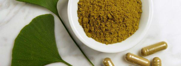 Apa itu obat herbal? Inilah fakta-faktanya