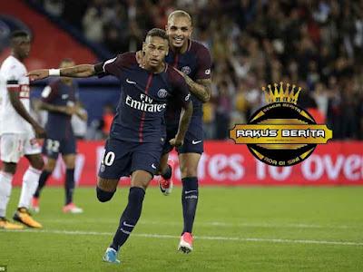 PSG Telah Menjadi Tim Raksasa Setelah Kedatangan Neymar Dan Mbappe