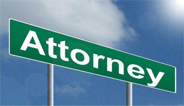 Discover Attorney in Nevada