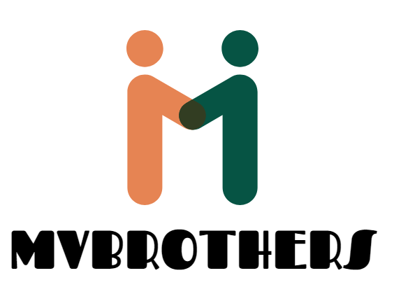 Mvbrothers-Latest Review Education Details, News, Study Material, More