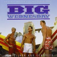 big wednesday movie 01
