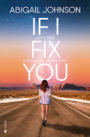 https://www.edicioneskiwi.com/libro/if-i-fix-you