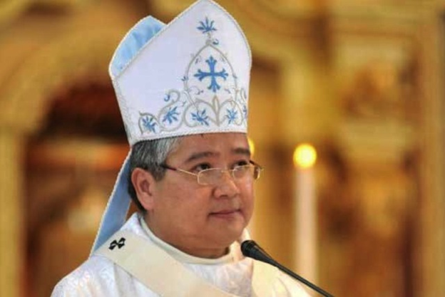 CBCP inspired drug pushers: There's hope for sinners