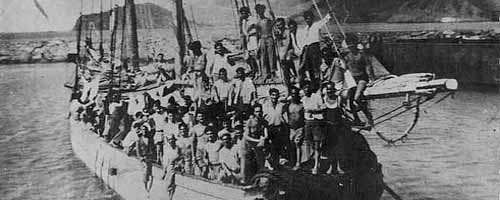 emigrantes-espanoles