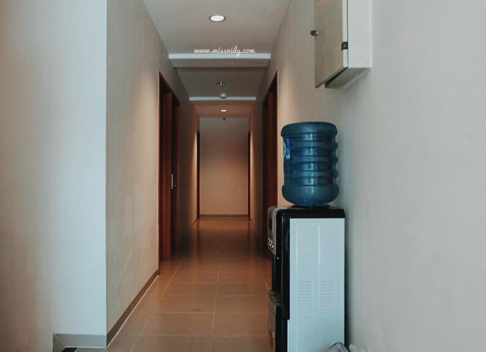 hotel murah di area setiabudi kuningan jakarta selatan