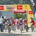 El Cofidis Biker Cup arrancará con una jornada de Seguridad Vial infantil