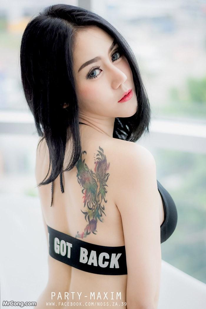 Image Girl-xinh-sexy-Thai-Lan-Phan-12-MrCong.com-0012 in post Những cô gái Thái Lan xinh đẹp và gợi cảm – Phần 12 (1070 ảnh)