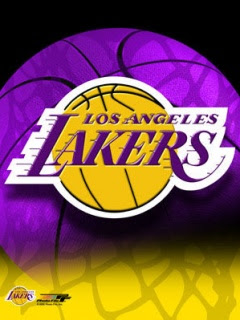 LA Lakers download besplatne pozadine slike za mobitele