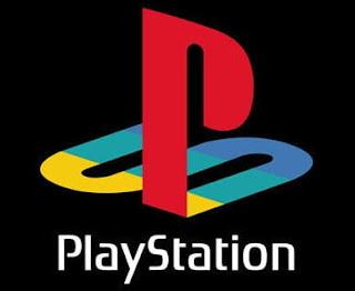 Imagem Logo Baixar jogos de Playstation one (PS1)