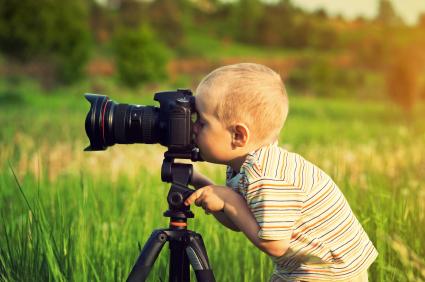 jana pendapatan dengan bisnes fotografi