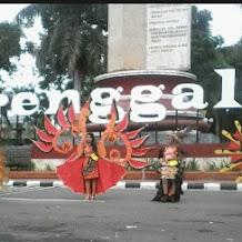 Next, Trenggalek Pop Culture Festival, Ajang Pengenalan Budaya Kotaku di Mata Nusantara