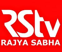 RSTV Video Analysis