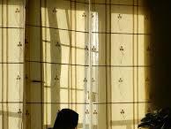 Adab Dalam Berdoa Serta Waktu Yang Baik Untuk Memanjatkan Doa