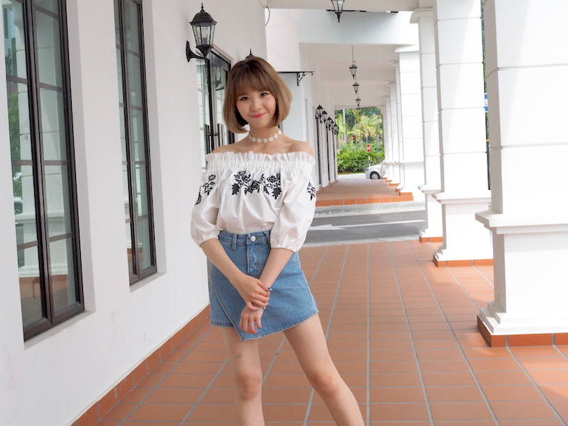 batu pahat guys Batu pahat's best 100% free dating site meeting nice single men in batu pahat can seem hopeless at times — but it doesn't have to be mingle2's batu pahat personals are full of single guys.