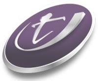 Rádio T FM 100,9 de Guarapuava PR