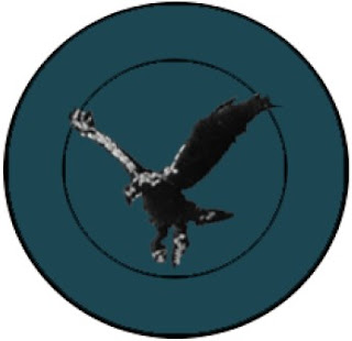 Logo SPORC Brigade ELANG PDL II