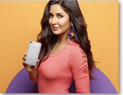xiaomi-redmi-note-5a-glide-in-india-how-much-does-it-cost