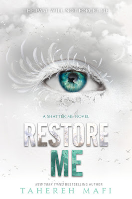 https://www.goodreads.com/book/show/34992929-restore-me