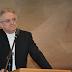 Vytautas Radžvilas. Asmens sąžinė tarp sovietizacijos Scilės ir europeizacijos Charibdės: tarp ir anapus gėrio ir blogio