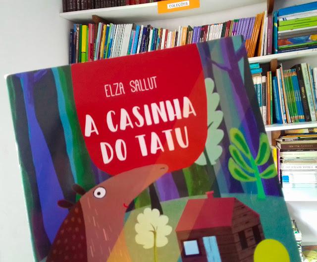 Literatura Infantil, Livros, Dica de leitura, Resenha, Pensamentos Valem Ouro, Blog literário Vanessa Vieira