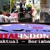 Kantor Grab Di Demo,Massa Dan Aparat Sempat Ricuh,Berikut Tuntutan Massa