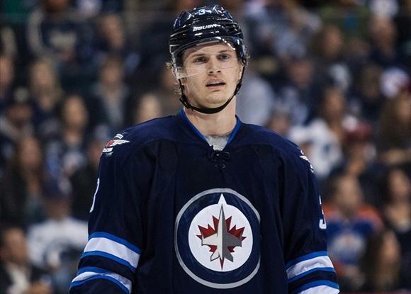 Trouba Jets NHL Rumours
