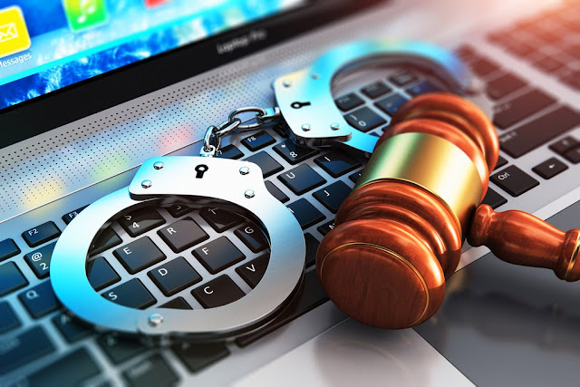 Revisi UU ITE, BPN Ingin Stop Pembungkaman Publik