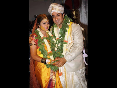 harish-raj-wedding1