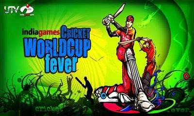Cricket World Cup Fever HD Mod Apk Download