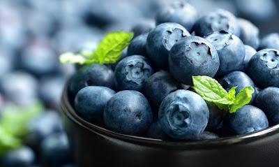 http://www.katasaya.net/2016/05/resep-cara-membuat-es-krim-blueberry.html