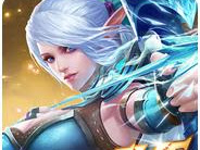 Mobile Legends v1.2.35.2235 mod apk (Radar Hack)