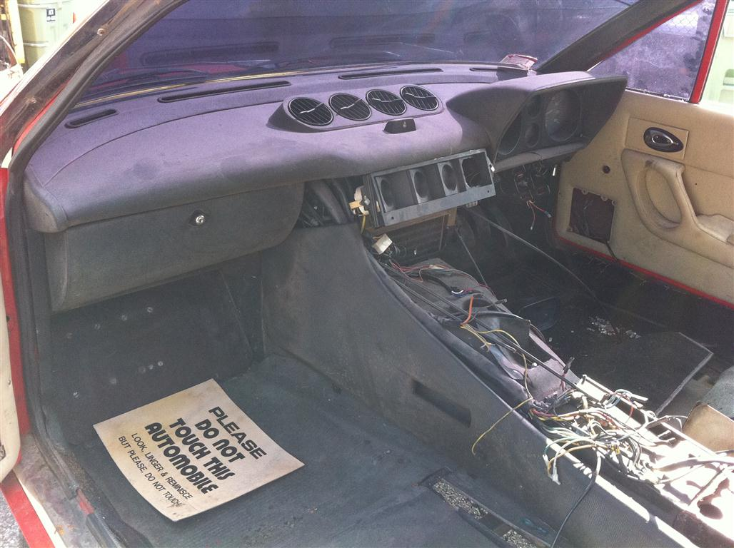 motor parts 365