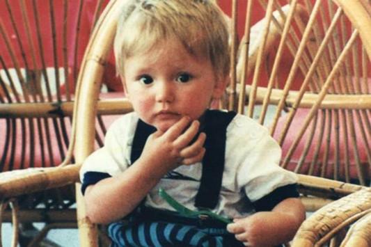 Ο εφιάλτης της μητέρας του Μπεν Νίνταμ: «Είναι ζωντανός και με απορρίπτει»!