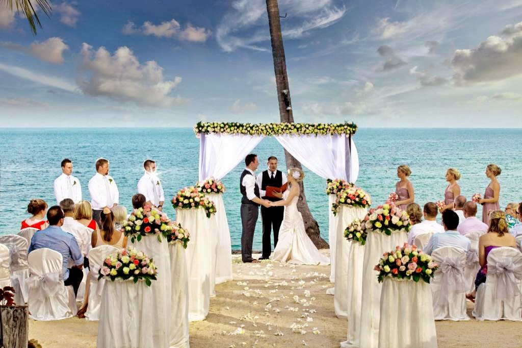oahu wedding best location