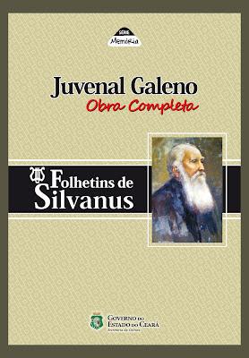 http://www.scribd.com/doc/216766251/Juvenal-Galeno-Folhetinsdesilvanus-04