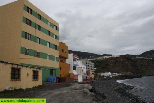 El PP acusa al grupo de gobierno de rendirse con Maldonado y ofrece alternativas para su desarrollo