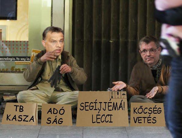 """Képtalálatok a következőre: Koldus Orbán - kép"""""""