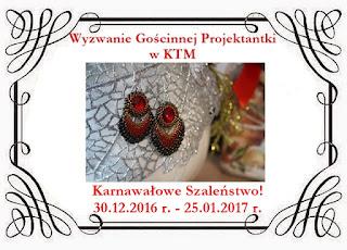 http://klub-tworczych-mam.blogspot.de/2016/12/wyzwanie-goscinnej-projektantki.html