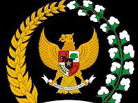 Penerimaan Staf Ahli Badan Pengembangan Kapasitas Kelembagaan DPD RI Tahun Anggaran 2018
