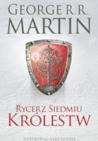 http://www.zysk.com.pl/nowosci%2C-zapowiedzi/rycerz-siedmiu-krolestw.-wydanie-ilustrowane---george-r.r.-martin