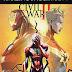 Civil War II - Amazing Spider Man #01