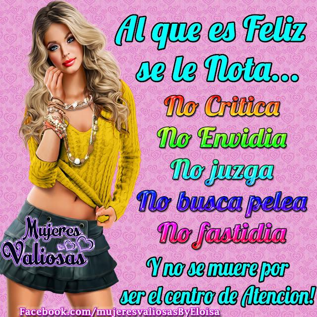 https://www.facebook.com/mujeresvaliosasByEloisa/
