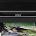 Epson Stylus SX200 Driver Free Download