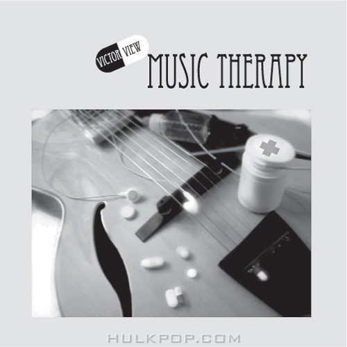 Victor View – Music Therapy